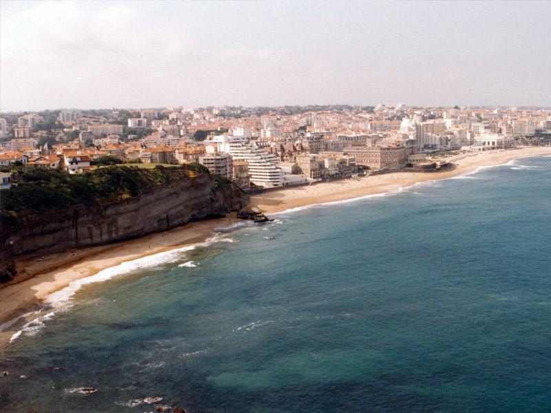 pueblos con encanto euskadi biarritzx